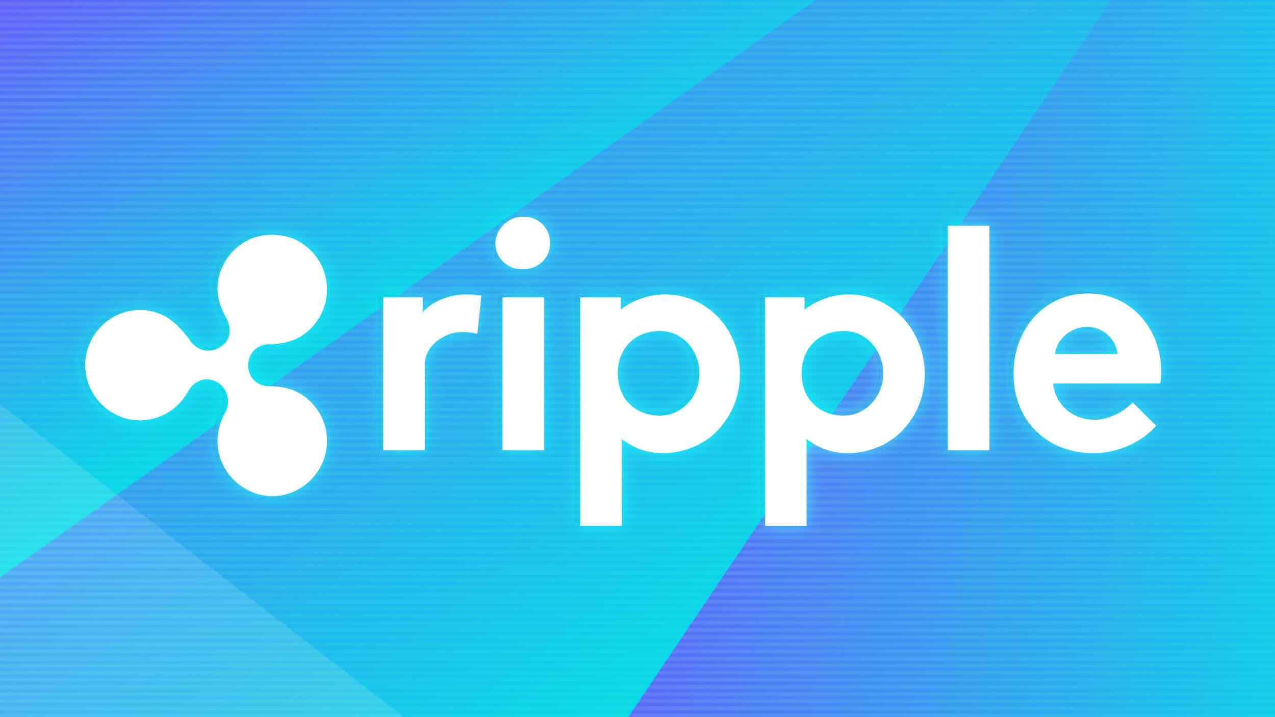 Photo of Will Ripple (XRP) Inching Towards a Further Fall?