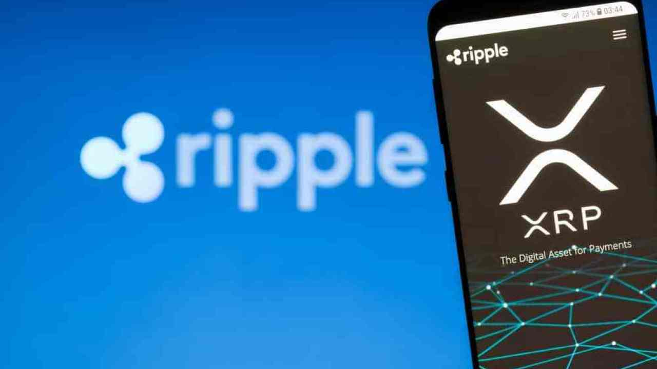 Photo of Ripple's Struggle has Intensified in the Last 3 Months