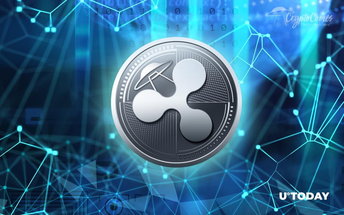 Photo of Can Ripple (XRP) Manage to Break the Bearish Phenomenon?