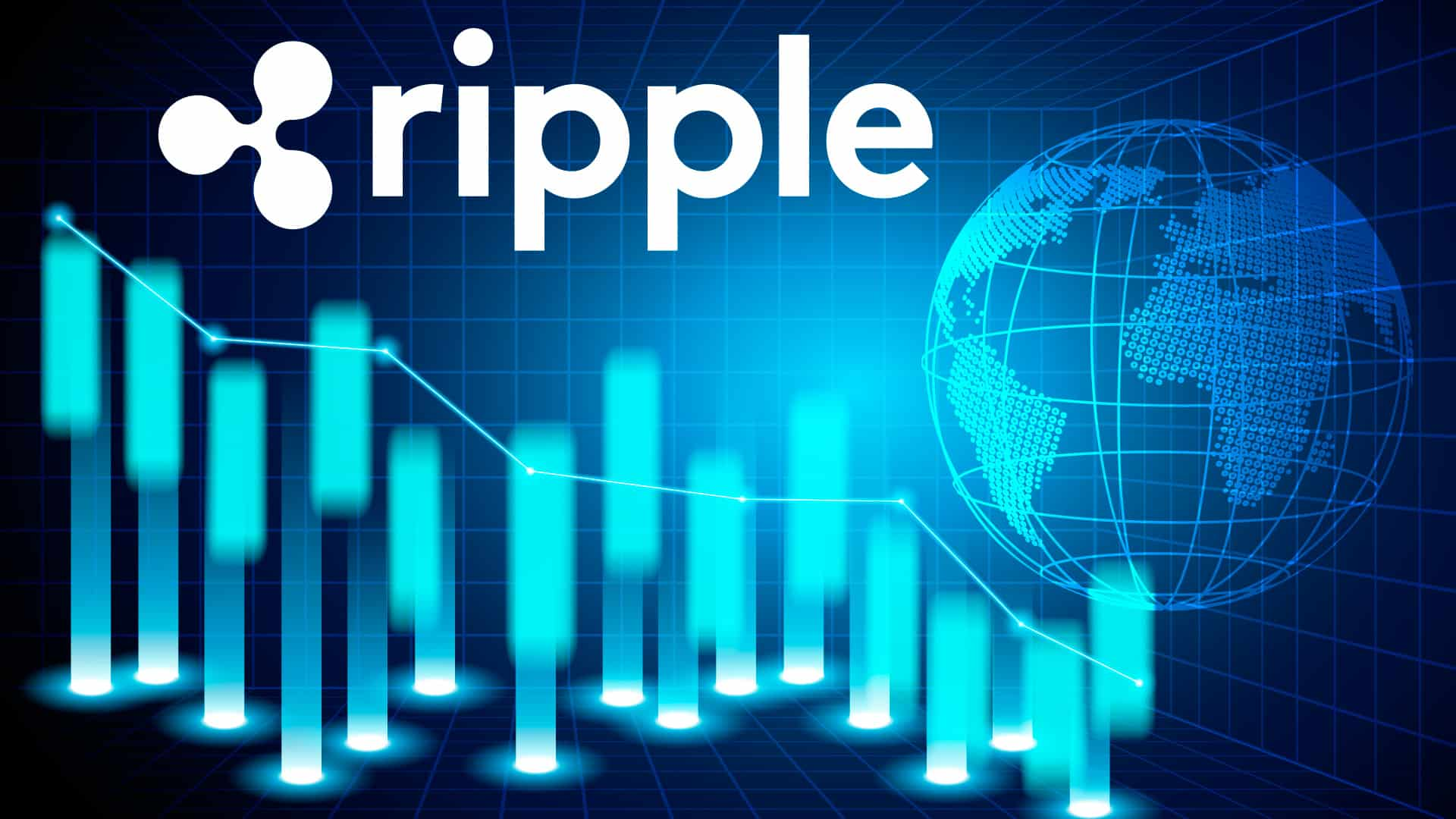 Photo of Will XRP Continue to Give Stellar Performance in the Near-term?